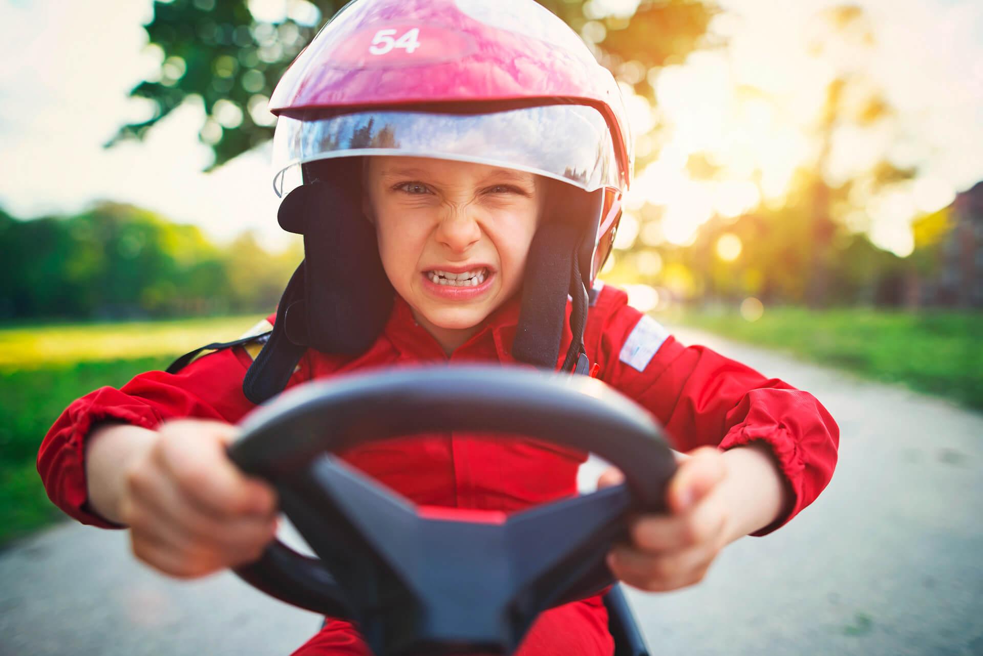 Anwalt Rottweil – Verkehrsrecht