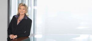 Rechtsanwältin Bettina Schust