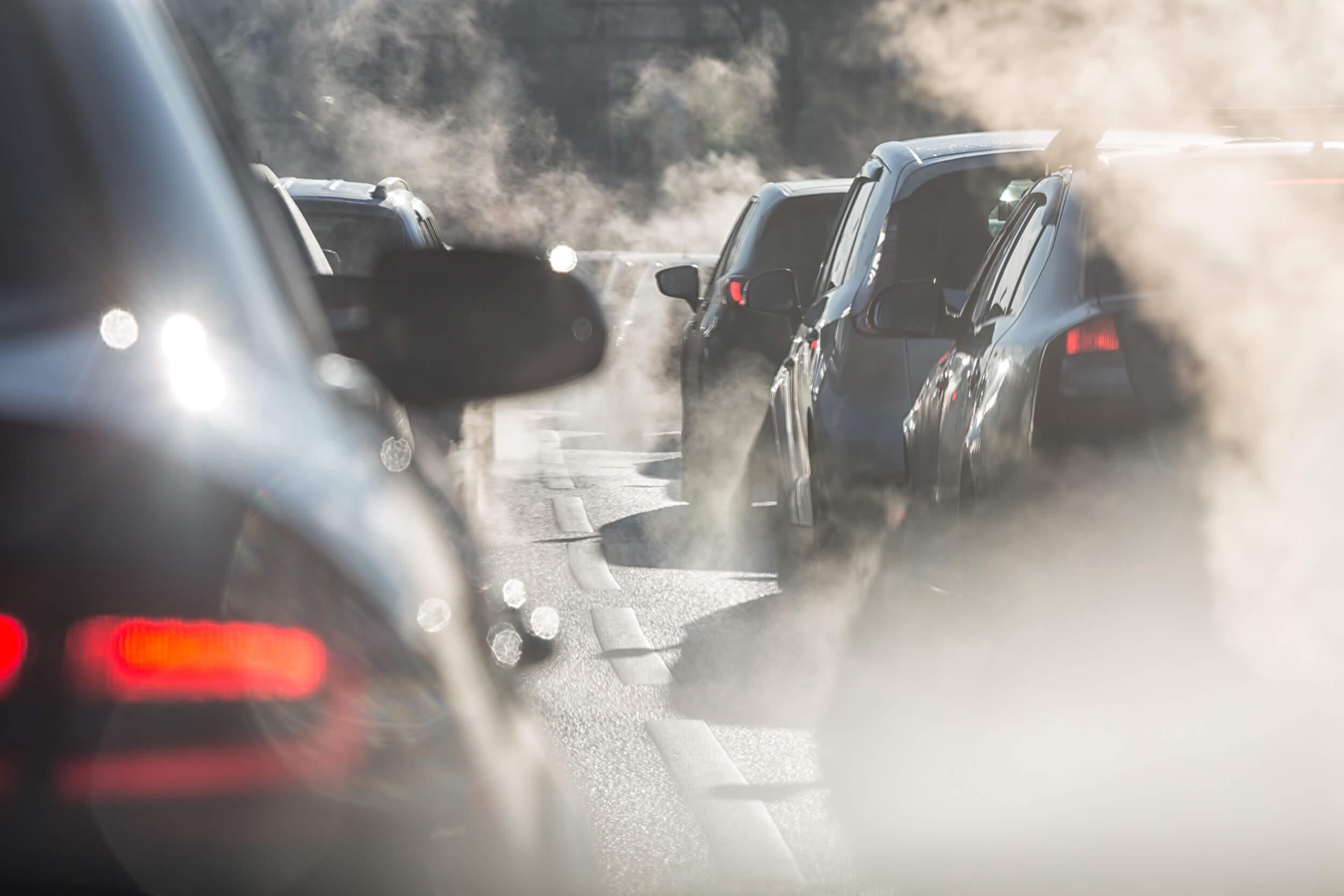 Dieselskandal – Neuigkeiten zur Sammelklage